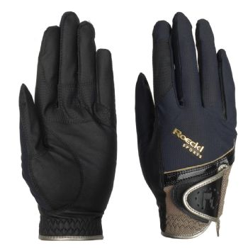 Roeckl Gloves - Madrid